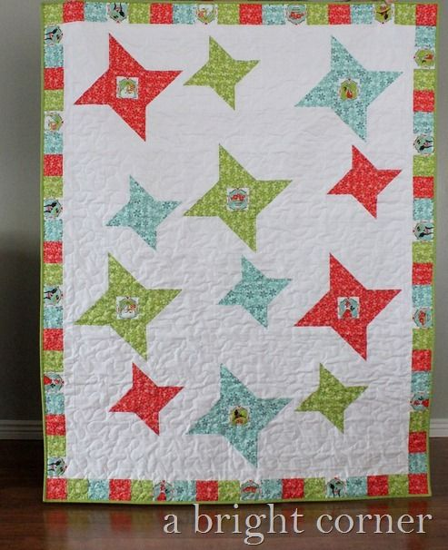 1000+ images about BABYQUILTS 1 on Pinterest