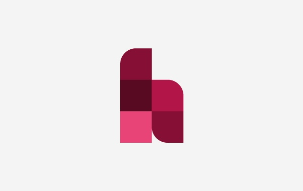 Hyving AB by Dolores Creative Kingdom