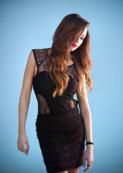 #model #portraits #fashion #woman #photo #tommymorosetti