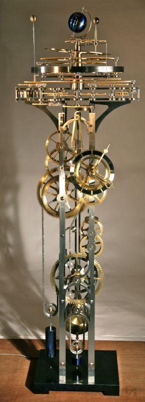 rêve partagé https://www.steampunkartifacts.com/collections/steampunk-pocket-watches
