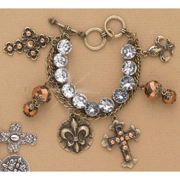 Cowgirl Bling!