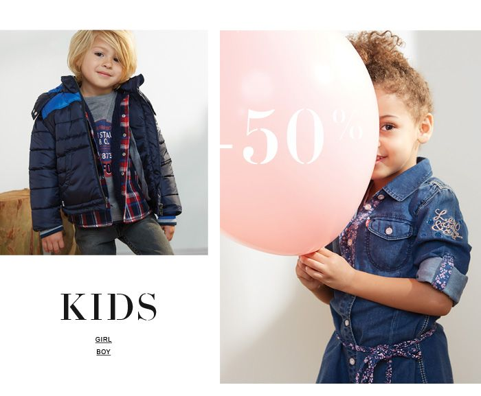 #jeansshop #fallwinter14 #fall #winter #autumn #autumnwinter14 #onlinestore #online #store #shopnow #shop #fashion #kids #kidscollection #girl #boys #leviscollection #levis