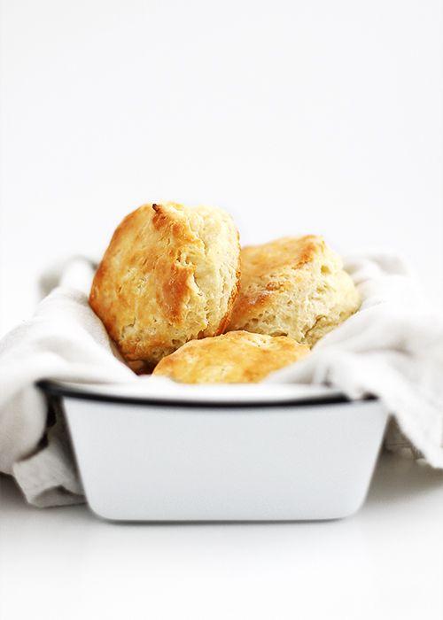 biscuits bacon buttermilk biscuits buttermilk herb biscuits memaw s ...