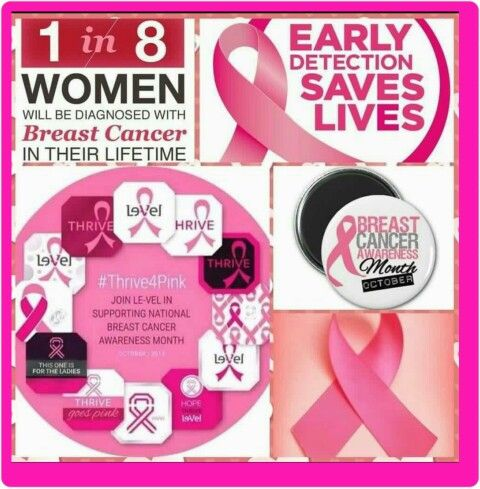 #thrive4pink  My company is doing a fundraiser for the National Breast Cancer Awareness Foundation if anybody would like to help. Just go to: http://klehmkuhler.le-vel.com/Products/THRIVE/DFTPink thanks so much :)
