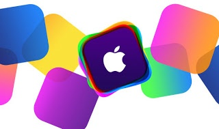 How to view the online broadcast of the presentation of iOS 7 and OS X 10.9 - Tech Passion with Tech Updates