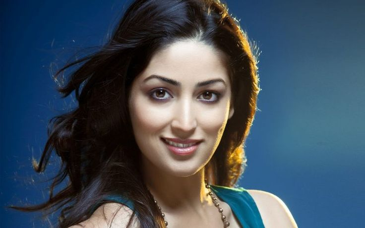 Yami Gautam Height, Weight, Age, Affairs, Wiki & Facts