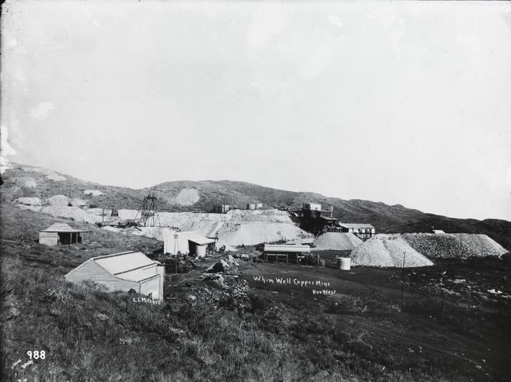 816B/A/988: Whim Well Copper Mine, 1910 http://encore.slwa.wa.gov.au/iii/encore/record/C__Rb2949835?lang=eng