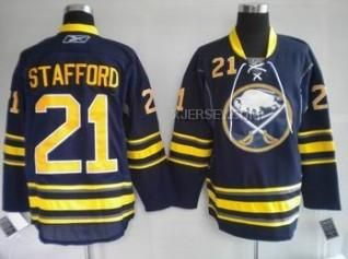 http://www.xjersey.com/sabres-21-drew-stafford-dark-blue-jerseys.html SABRES 21 DREW STAFFORD DARK BLUE JERSEYS Only $46.00 , Free Shipping!
