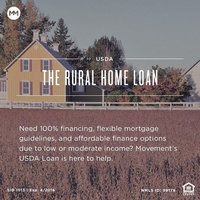 Cash loans co memphis tn photo 9