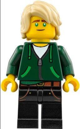 Best 25+ Lego ninjago lloyd ideas on Pinterest | Ninja cake, Lego ...