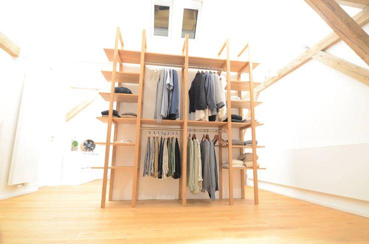 Finde moderne Schlafzimmer Designs: Schlafzimmer. Entdecke die schönsten Bilder zur Inspiration für die Gestaltung deines Traumhauses.