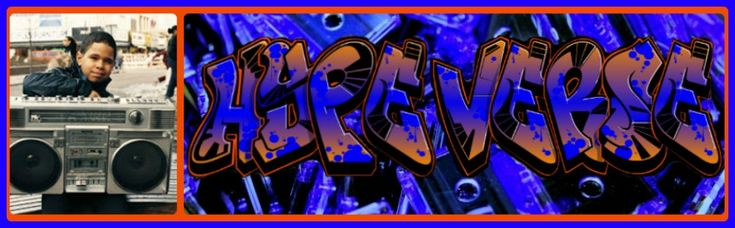 Freestyle Rap Battle: Percee P vs Lord Finesse | Hype Verse
