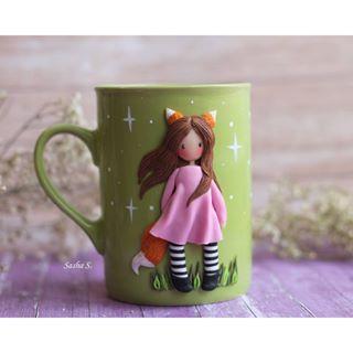 http://stapico.ru/sweet_sasha.s Sasha S. Viharevasweet_sasha.s