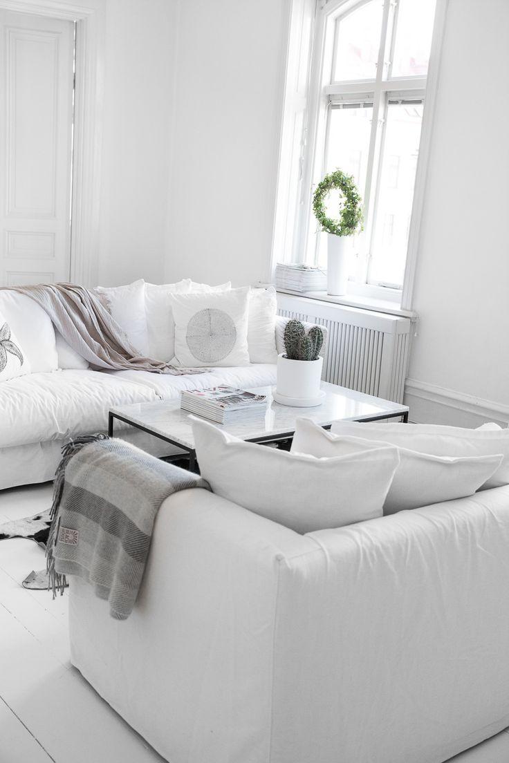 100+ [ Ryan Moe Home Design Reviews ] | Black Rain Ordnance Taps ...