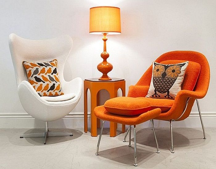 17 Best images about MID CENTURY MODERN HOME STYLE TODAY on Pinterest