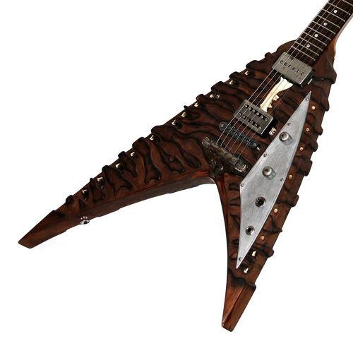 399 best images about guitar stuff on pinterest leslie west gretsch and ukulele. Black Bedroom Furniture Sets. Home Design Ideas