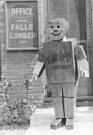 Image result for main street cuyahoga falls ohio