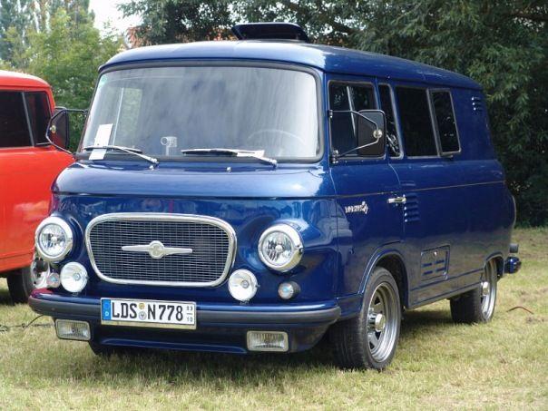 auto DDR