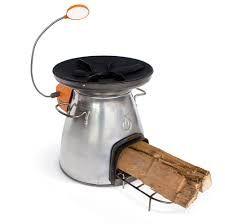 Αποτέλεσμα εικόνας για bio stove