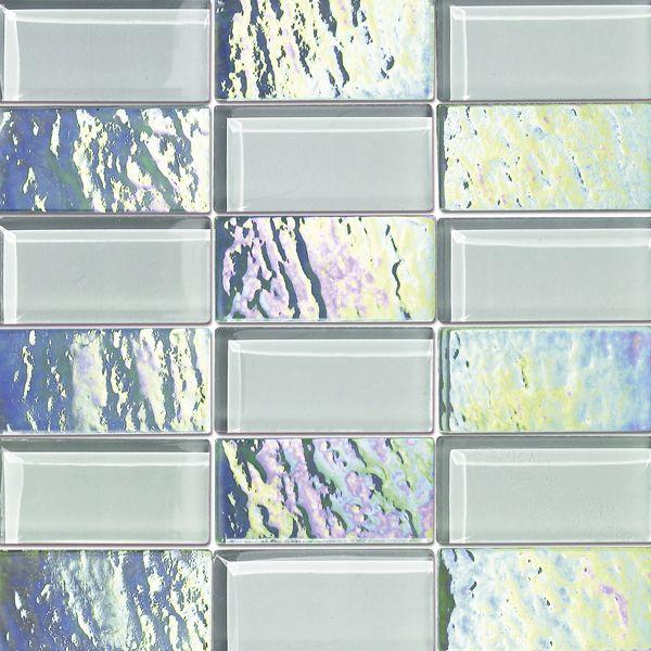 57 best Pool Tile Ideas images on Pinterest Tile ideas Glass