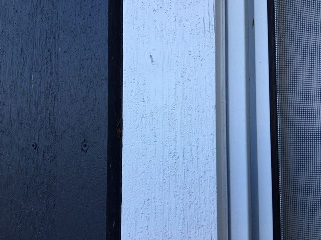 Board And Batten Siding Window Trim Exterior Diy Window Trim Board And Batten