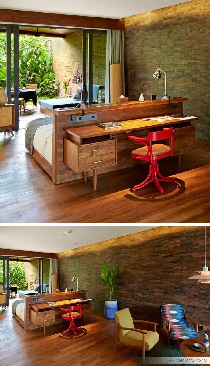 Macalister Mansion re-designed by Ministry of Design. Pinterest Facebook Twitter Tumblr