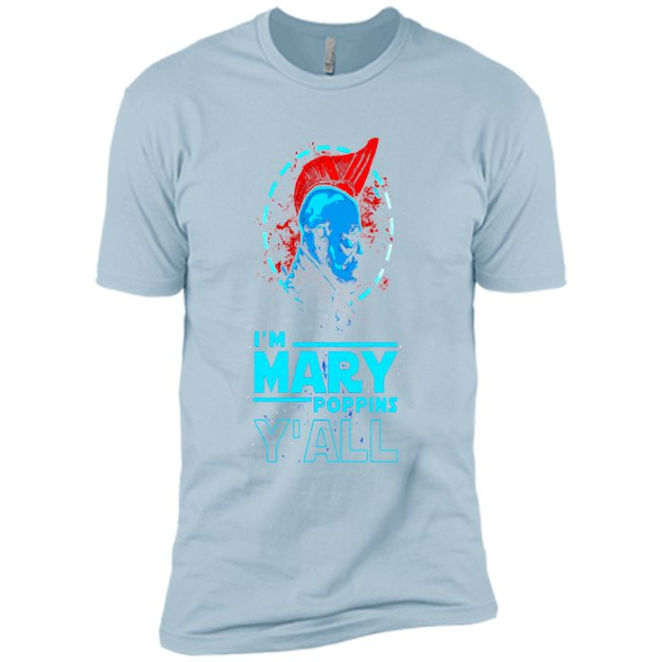 Perfect Fit T Shirt Wherever You Find Love It Feels Like: Best 25+ Mary Poppins Quotes Ideas On Pinterest