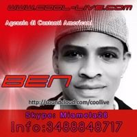 Best American Singer info 3488848717 BEN by coollive on SoundCloud