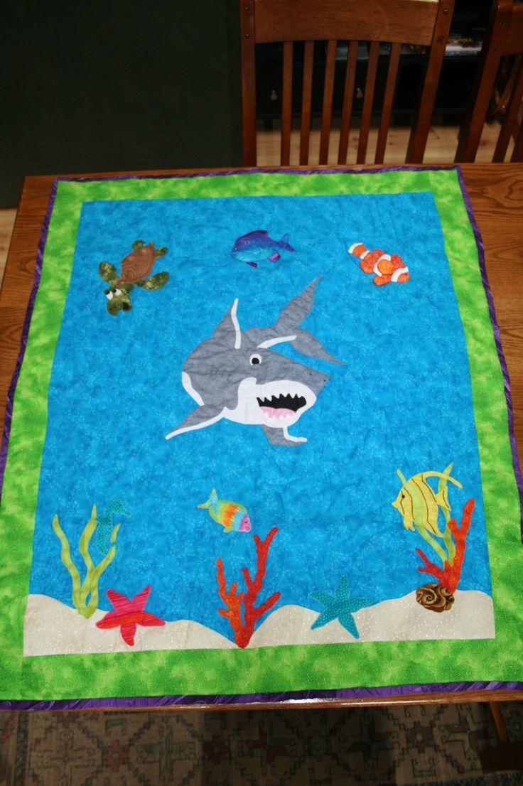 654 Best Baby Quilt Images On Pinterest