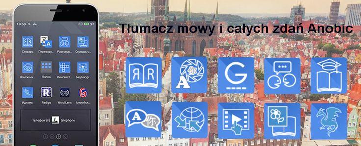 Elektroniczny słownik, elektroniczny translator to jedno i to samo urządzenie, pozwalające w sposób szybki i sprawny przetłumaczyć zwroty obcojęzyczne na nasz język i odwrotnie. Oczywiście wciąż najbardziej popularne są translatory polsko-angielskie i angielsko-polskie. W małym sprzęcie producenci postarali się zmieścić miliony słówek, definicji i zwrotów, które mogą być przydatne dla użytkownika. Niemniej jednak, nie zawsze translator przenośny jest dobrym wyborem dla dokonywania tłumaczeń.