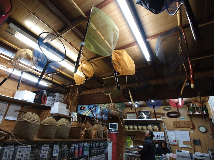 17 best ideas about fishing tackle shops on pinterest | fishing, Fishing Rod