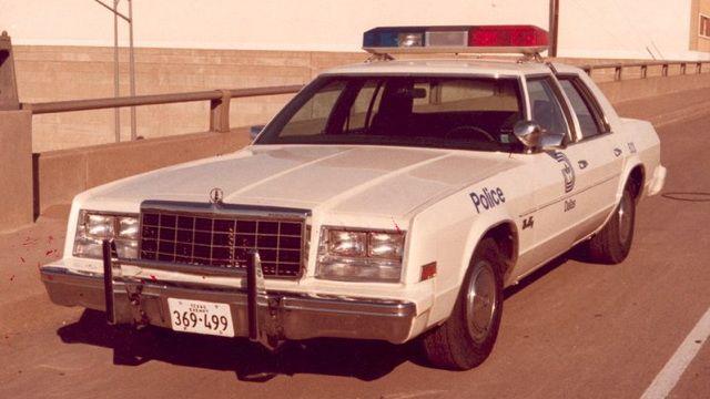 8c6570fa7ba2338d0c5310388b34ffa0--police