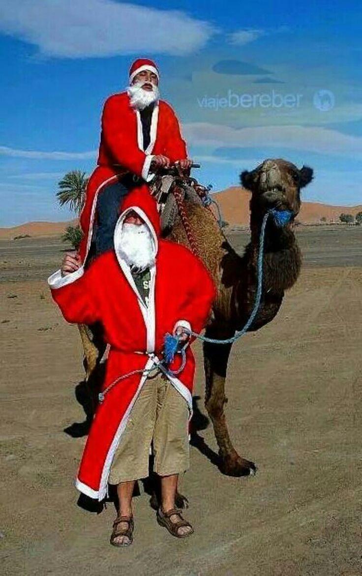 feliz navidad desde desierto de Marruecos  Joyeux Noël du désert marocain  feliç nadal des desert del Marroc  عيد ميلاد سعيد من الصحراء المغربية  Veselé Vianoce od marockého púšte  從摩洛哥沙漠聖誕快樂