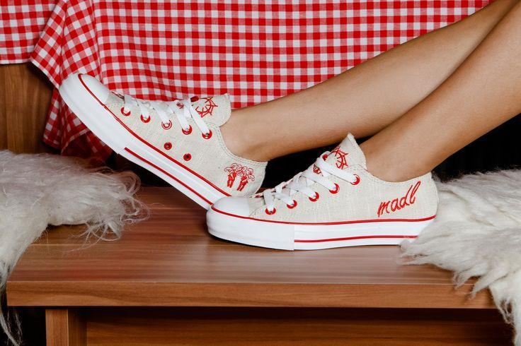 trachten sneaker damen   trachten-sneaker-damen-trachtenschuhe-trachtensneaker-krueger-1_1.jpg