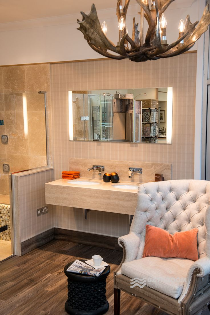 67 Best Our Showroom  Perth Scotland Images On Pinterest Fair Designer Bathrooms Perth Inspiration