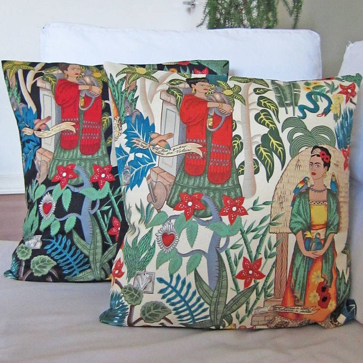 79 best Khaadi HOME Bedroom images on Pinterest Cushion covers