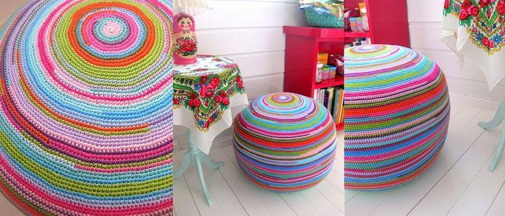 Pufmania. Blog de tienda online de pufs y relleno para pufspuf decoración Archives - Pufmania. Blog de tienda online de pufs y relleno para pufs
