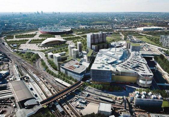 Westfield Shopping Centre #London #shopping #accorcityguide // The nearest AccorHotels: Ibis London Shepherd's Bush