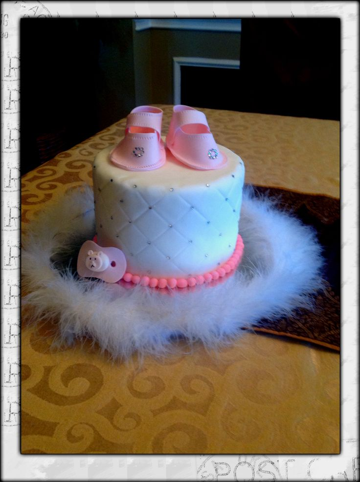 Baby Showers Bristol ~ Best baby girl coming home outfits images on pinterest