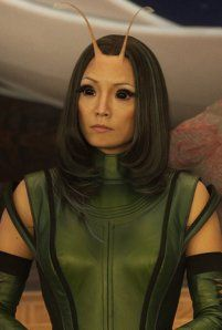 """French-Canadian actress Pom Klementieff is arguably one of the biggest breakout stars from the new Marvel film 'Guardians the Galaxy Vol. 2.' """"No Small Parts"""" takes a look at some of her past roles."""