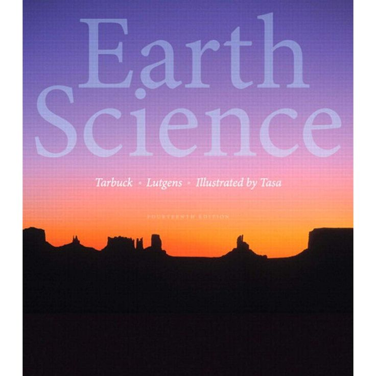 9 best construction books images on pinterest building earth science 14th edition pdf fandeluxe Image collections