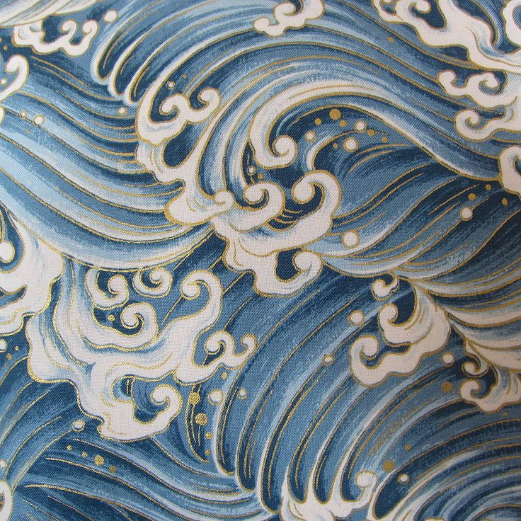 the 25 best ideas about japanese wave tattoos on pinterest wave tattoo sleeve irezumi sleeve. Black Bedroom Furniture Sets. Home Design Ideas