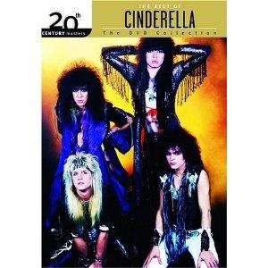 20th Century Masters - The Best of Cinderella: The DVD Collection (DVD)  http://www.everything4dummies.blogs29.com/cool/pins.php?p=B0001XARRW  B0001XARRW: Gemstones Gemlabcoin