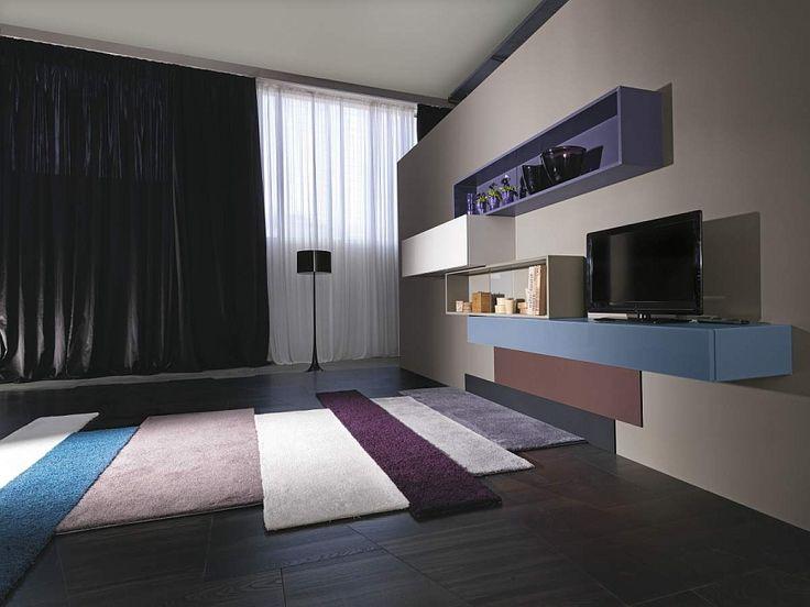 Best 25 Wall storage units ideas on Pinterest Tv storage unit