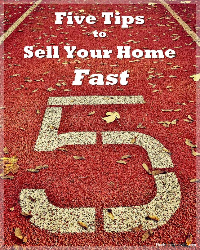 59 best images about idaho real estate on pinterest - How to sell a house quicker five tricks that help ...