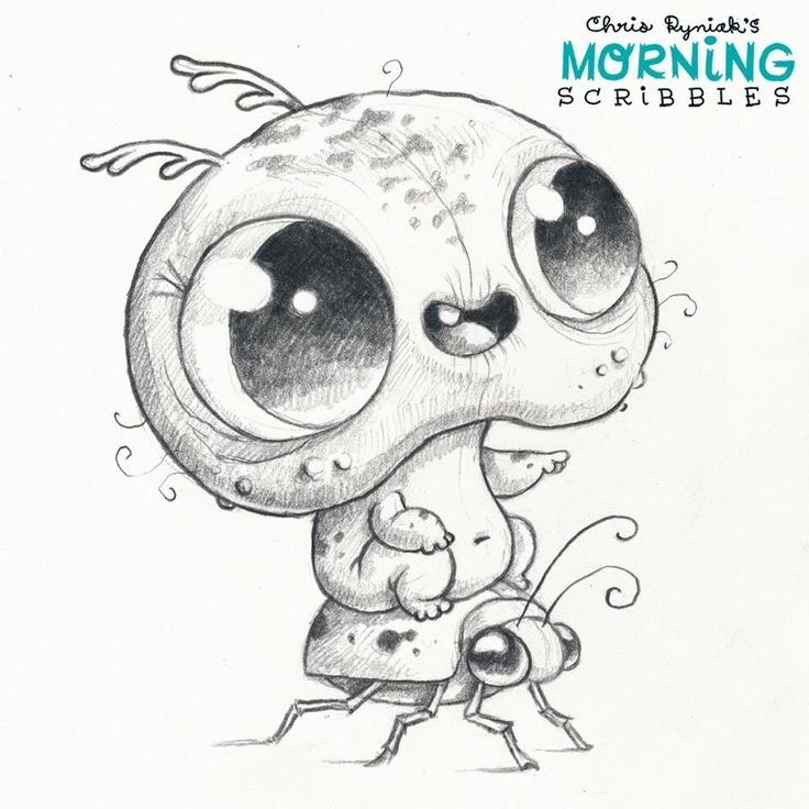 Chris Ryniak Morning Scribbles Chris Ryniak Morning