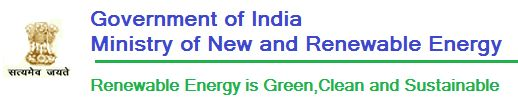 #News #VidyaExpress National Institute of Solar Energy is looking for a director general For more information visit http://www.vidyaexpress.com/jobs.php?id=355&action=d