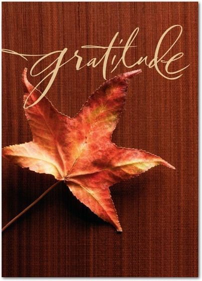 Awesome Gratitude. Thanksgiving GraphicsHappy ThanksgivingThanksgiving BlessingsThanksgiving  QuotesGratitude QuotesAutumn ...