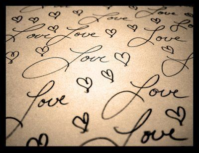 : In Love, Heart, Love You, Inspiration, Doodles, Things, One Words, Romance, Love Quotes