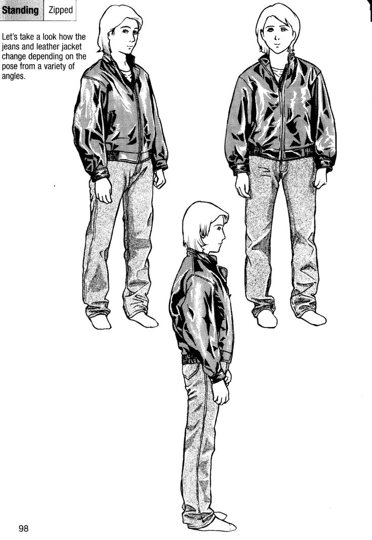 Character Design Parka : Images about t outfits folds clothes on